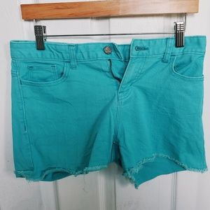 Old Navy Shorts